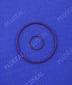 锂电池O型圈,锂电池密封圈,超级电容器O型圈