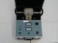 YDL-2037D带电电缆识别仪