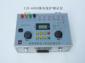 YJB-6003 继电保护校验仪   继保测试仪