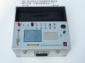 YKG-5018 高压开关机械特性测试仪
