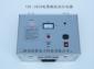 YDL-2058电子高压发生器   电缆测试电源