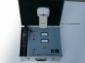 YDL-2036D电力电缆识别仪
